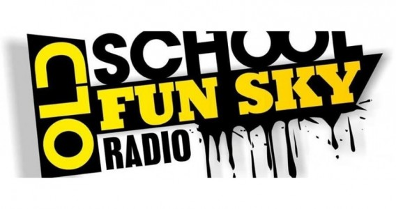 OLD SCHOOL FUN SKY online radio station | RadioForest net
